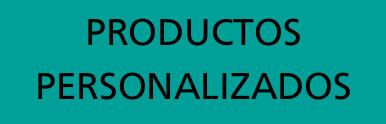 productos personalizados en bilbao
