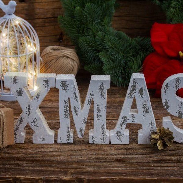 regalos personalizados en navidad