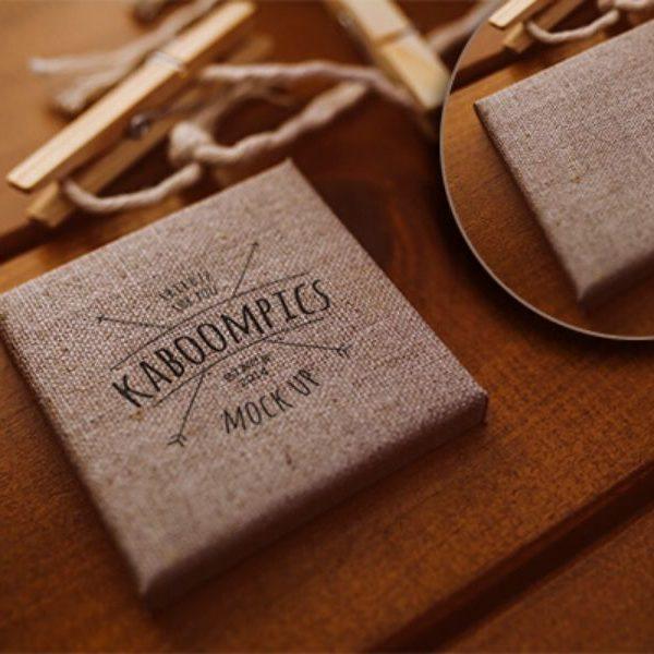 regalos personalizados para empresas